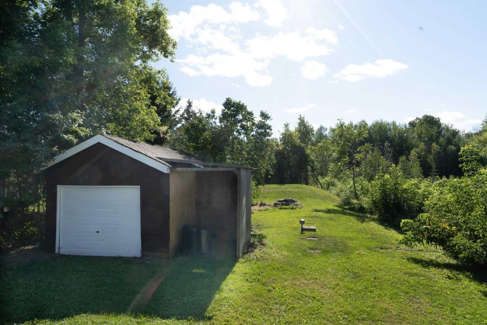 31442 Lakeridge Rd, Georgina, Ontario (ID N4879167)