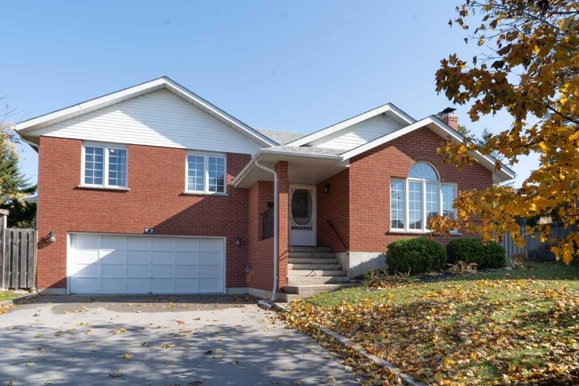 12 David Cres, Brock, Ontario (ID N4967458)
