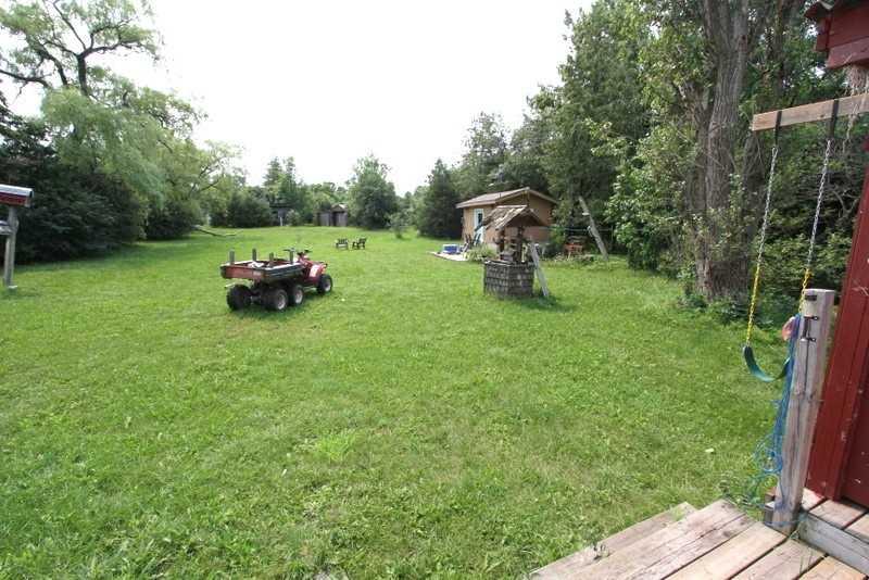 40630 & 40632 Shore Rd, Brock, Ontario (ID N5313502)