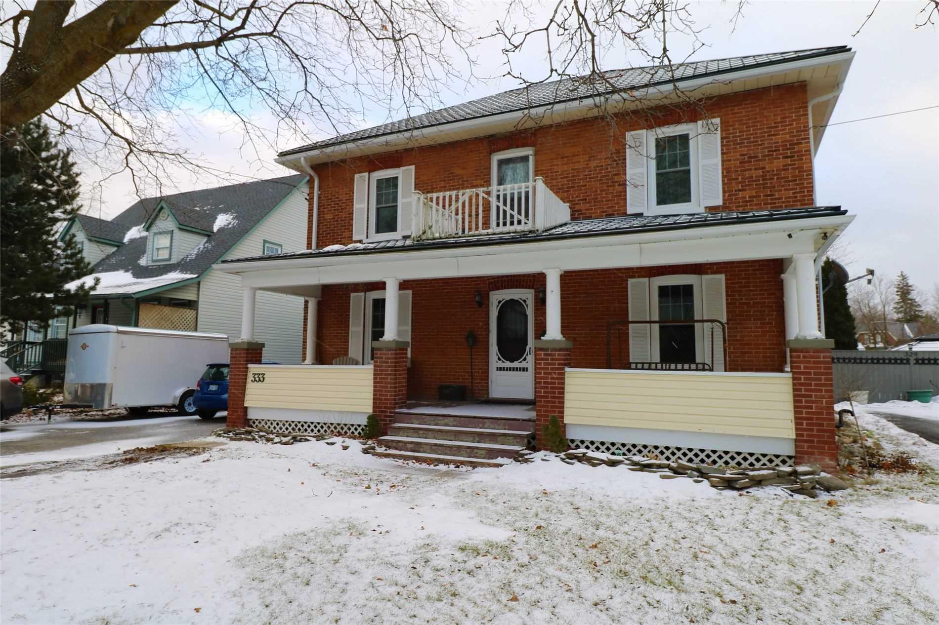333 Mara Rd, Brock, Ontario (ID N4651710)