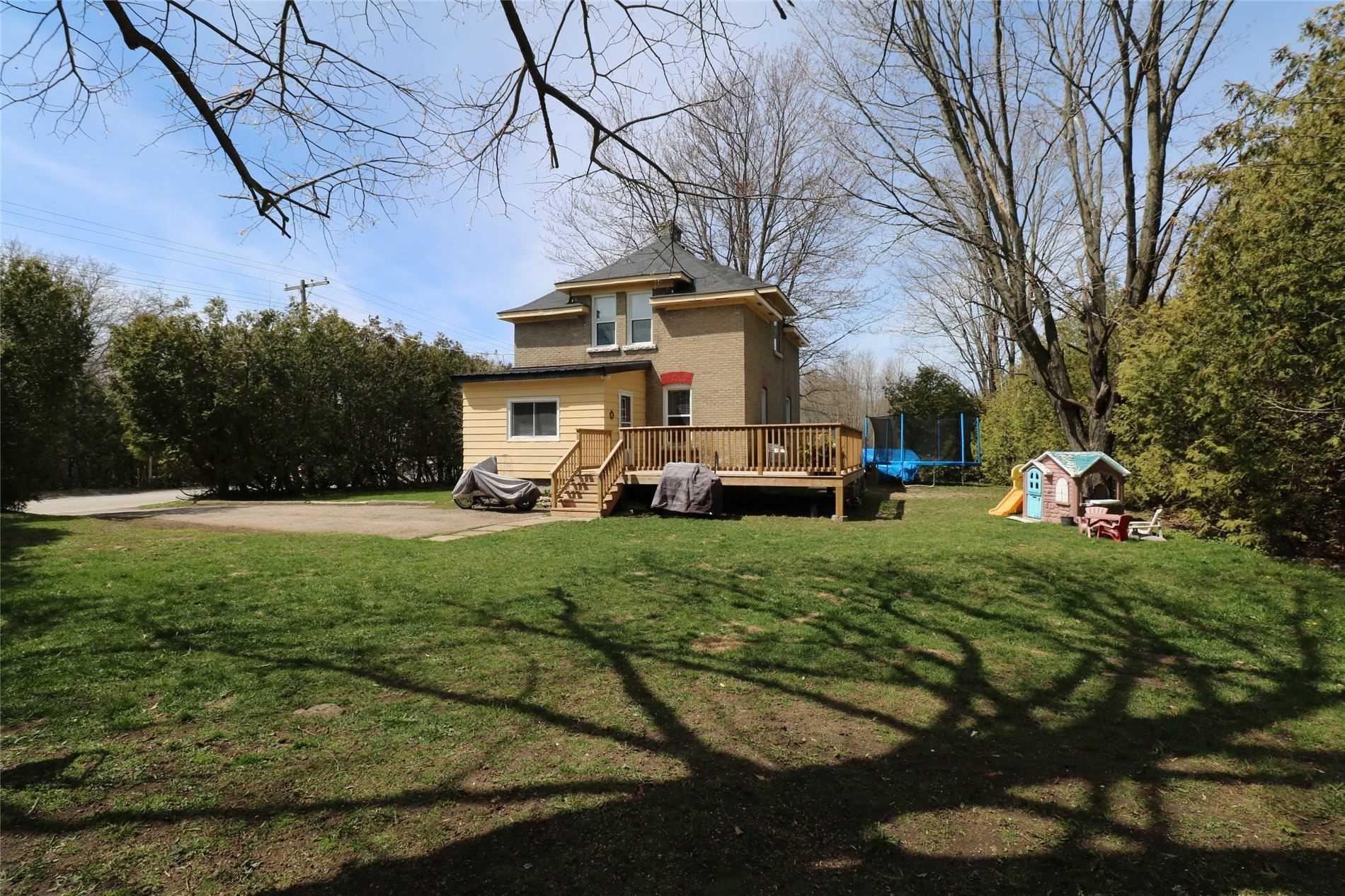 6551 Rama Rd, Ramara, Ontario (ID S4755513)