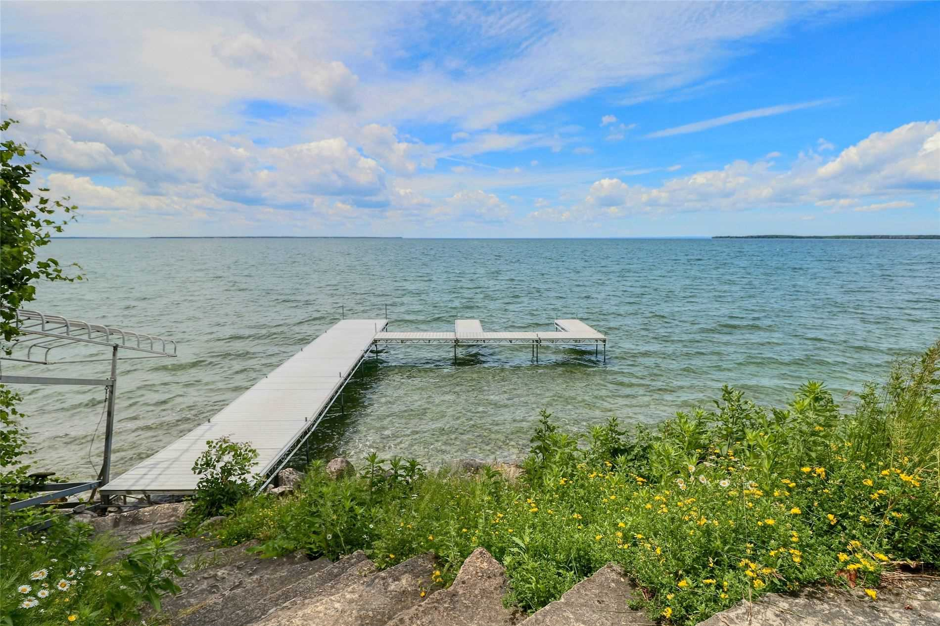8 Mclennans Beach Rd, Brock, Ontario (ID N4807231)