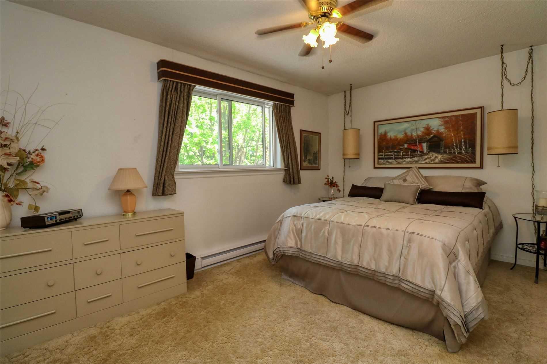 26080 Cedarhurst Beach Rd, Brock, Ontario (ID N4814208)