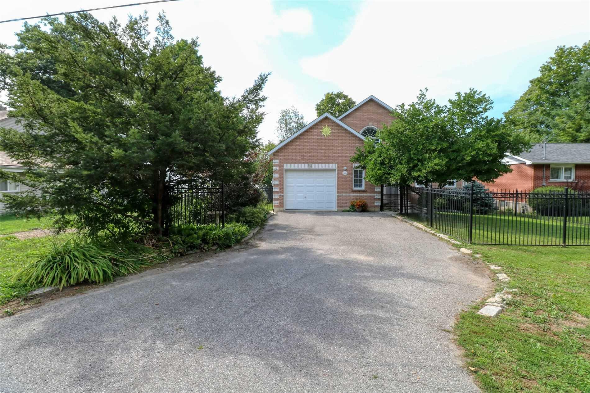 288 Morrison Ave, Brock, Ontario (ID N4883691)