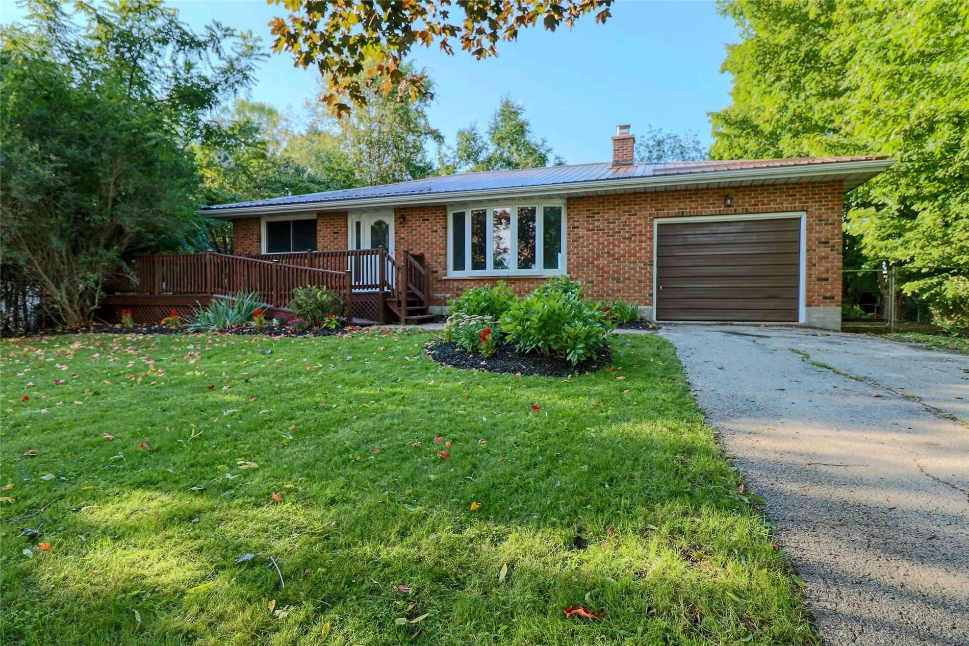 1275 Concession 9 Rd, Brock, Ontario (ID N4902727)