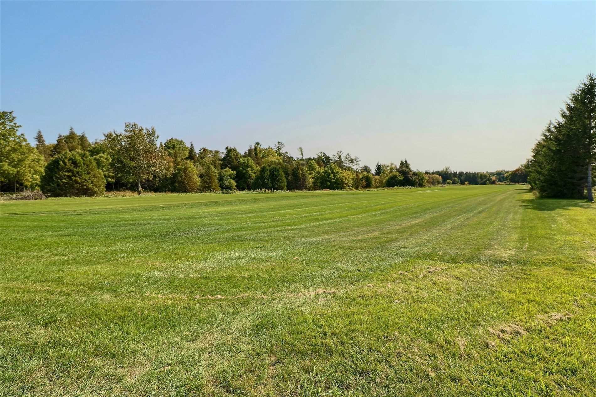 1632 Ramara Rd 51 Rd, Ramara, Ontario (ID S4948616)