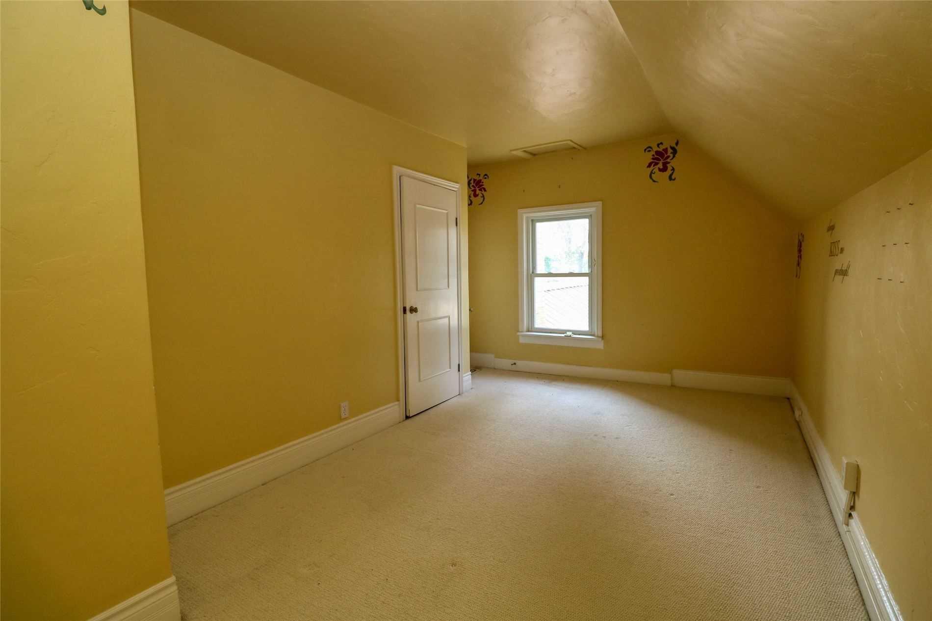1632 Ramara Rd 51 Rd, Ramara, Ontario (ID S4951664)