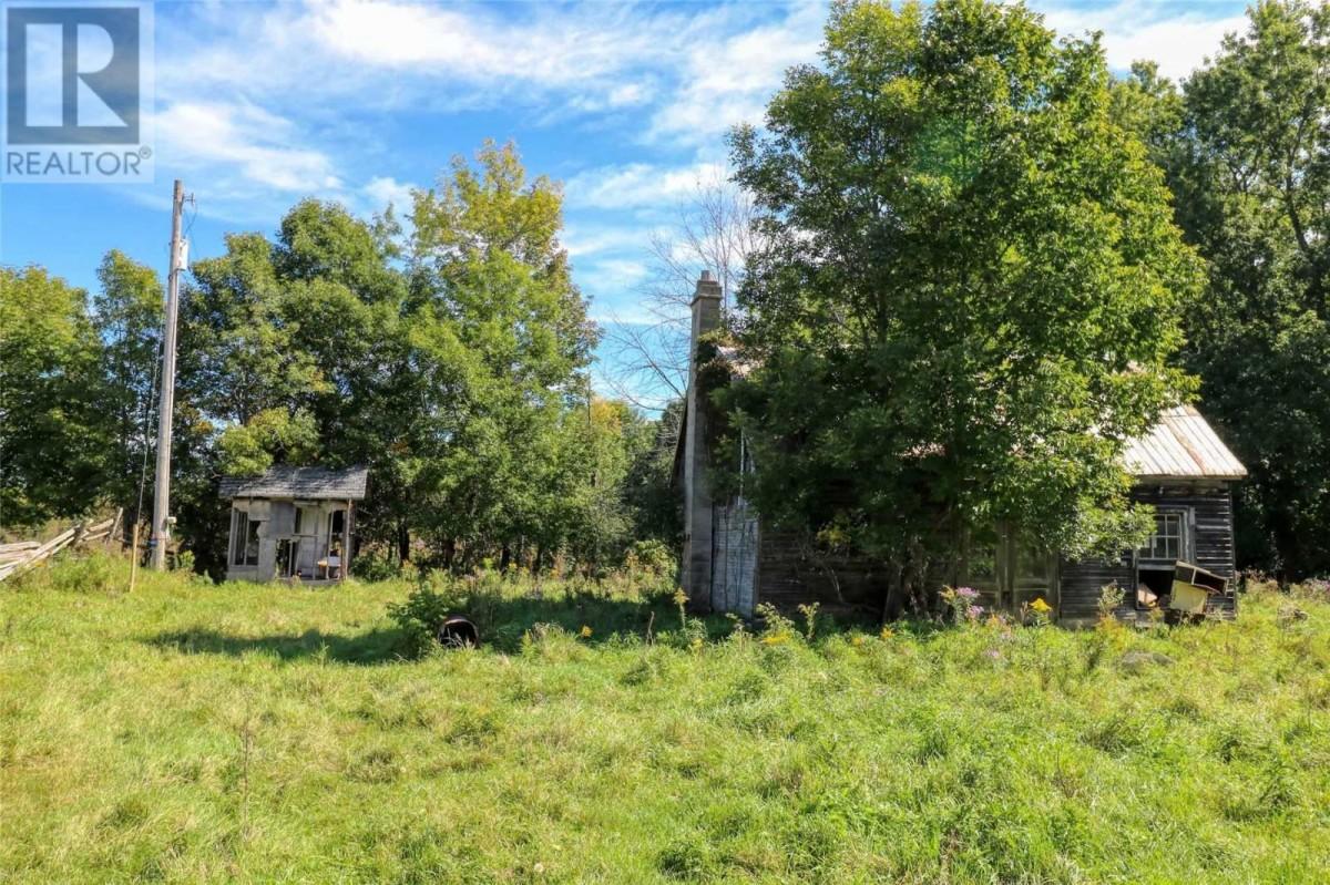 1049 Sandringham Rd, Kawartha Lakes, Ontario (ID X5377101)
