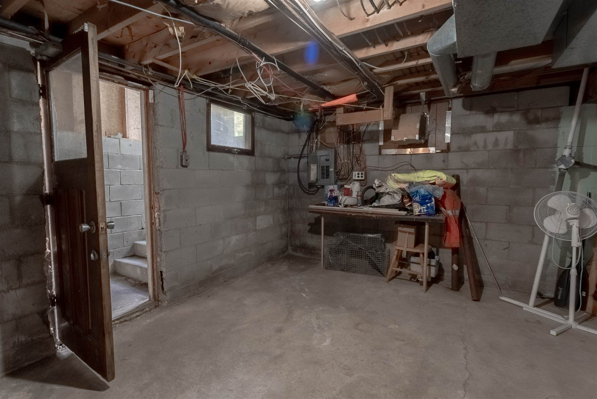 299 Academy Street, Bath, Ontario (ID K20005990)