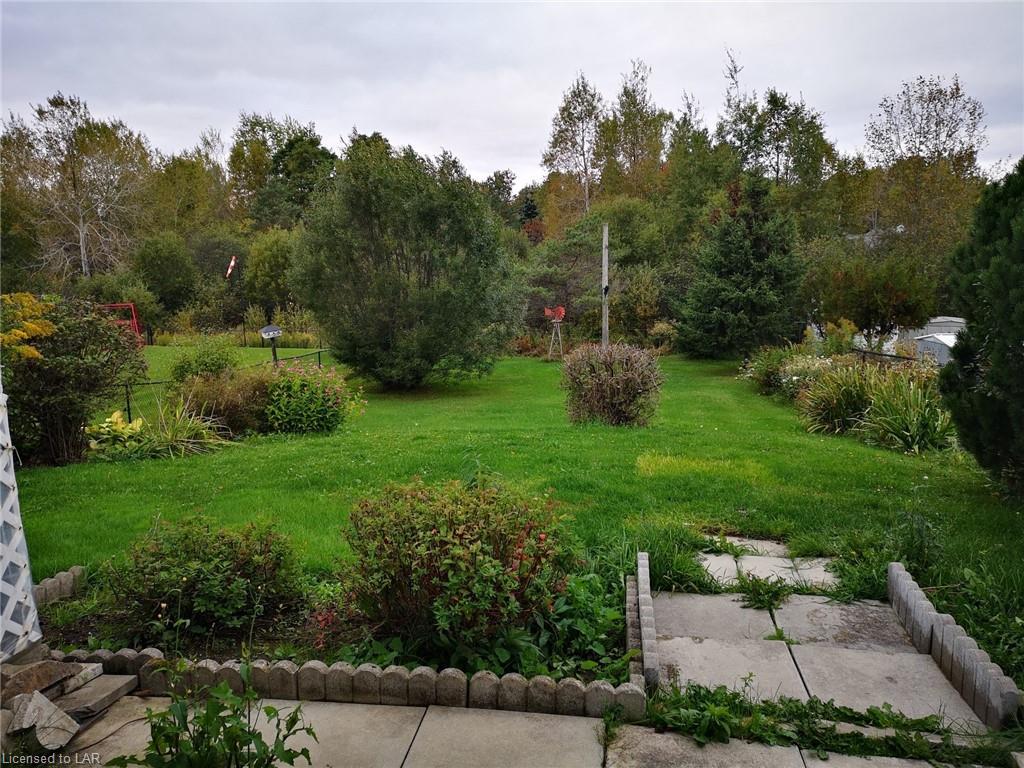 17 CAIRNS Crescent, Huntsville, Ontario (ID 225260)