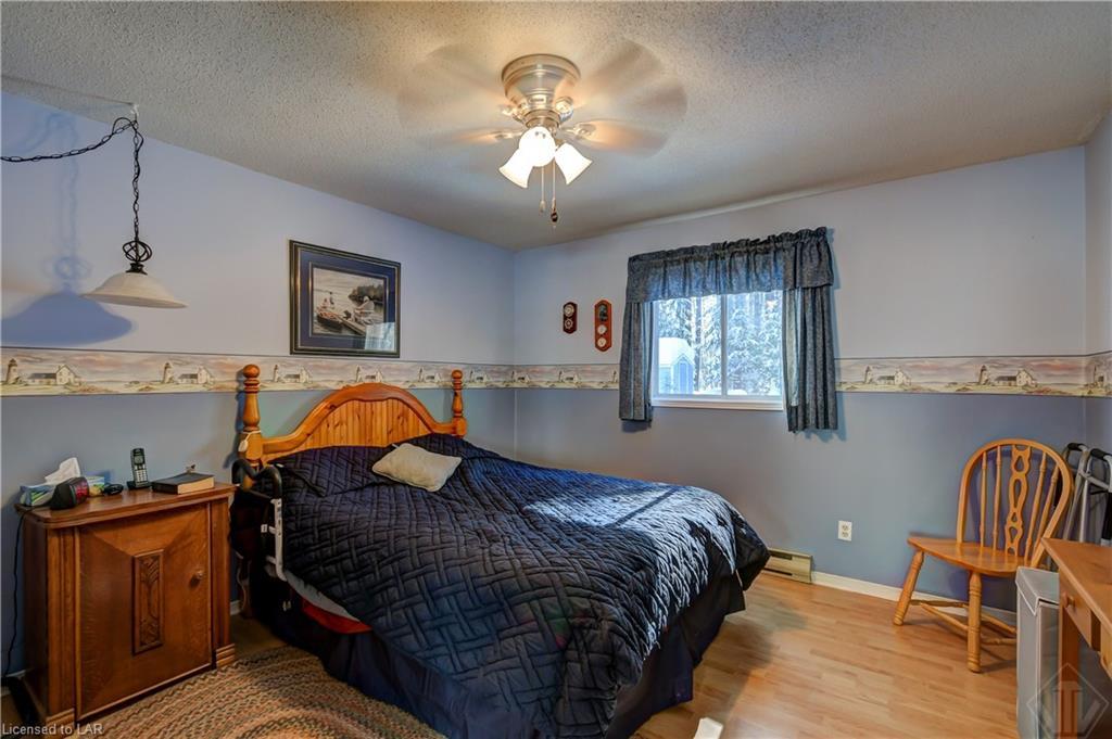 207 FOWLERS Road, Huntsville, Ontario (ID 40096465)