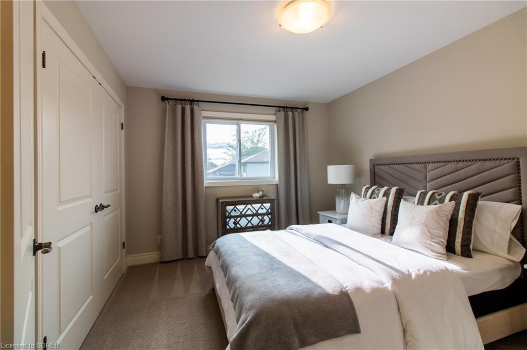 295 COURTLAND Street, Delhi, Ontario (ID 40021260)