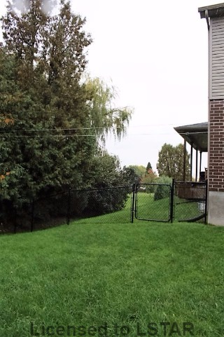 25 KANTOR CT, St. Thomas, Ontario (ID 595556)