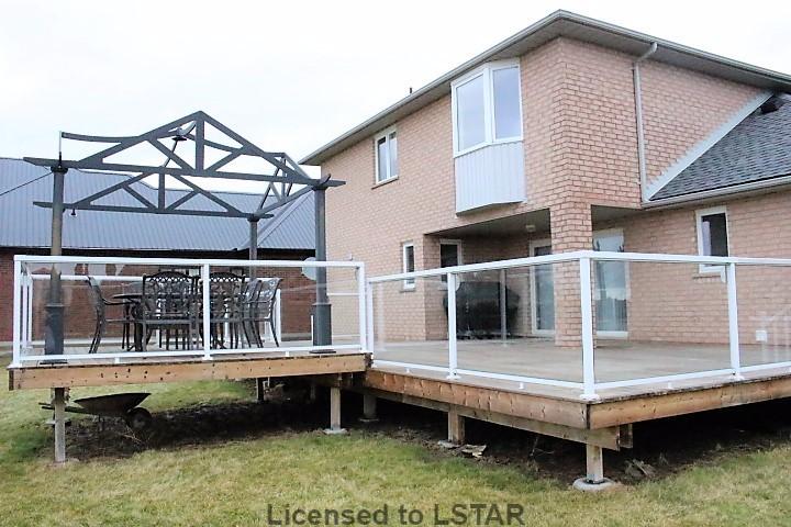 10307 TURNER RD, St. Thomas, Ontario (ID 597295)