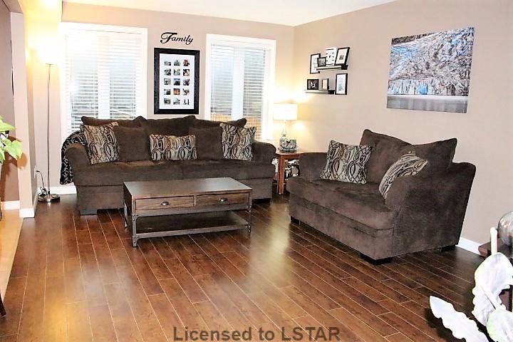 42074 MCBAIN LN, St. Thomas, Ontario (ID 600447)