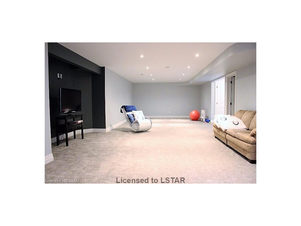 1568 LOGANS Way, London, Ontario (ID LS605189)