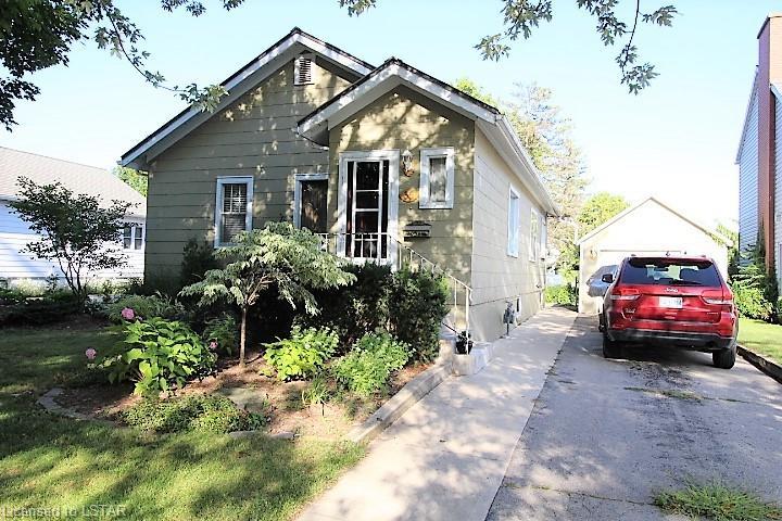 35 PARK Street, Aylmer, Ontario (ID 217698)