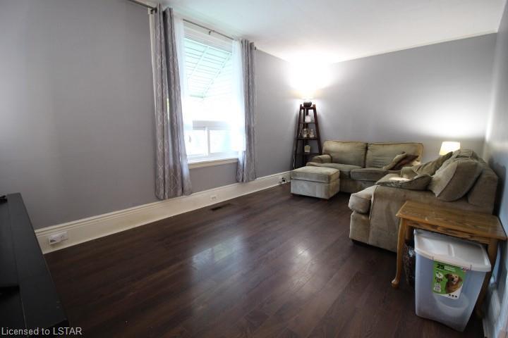 8 DEVONSHIRE Place, St. Thomas, Ontario (ID 227284)