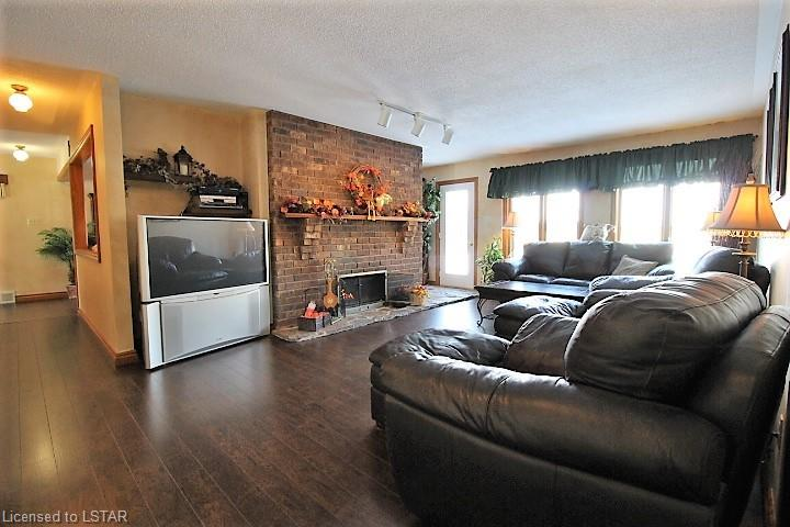 6613 BOSTWICK Road, Union, Ontario (ID 232623)