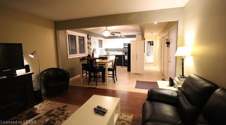 692 SEVILLA PARK Place, London, Ontario (ID 236211)
