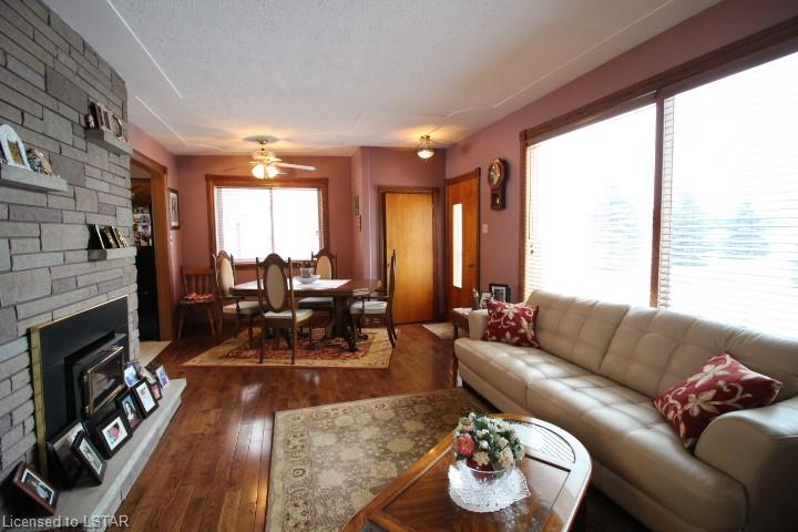 1319 DINGMAN Drive, London, Ontario (ID 238738)