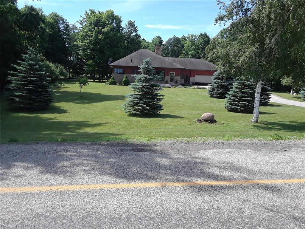 1319 DINGMAN Drive, London, Ontario (ID 238747)