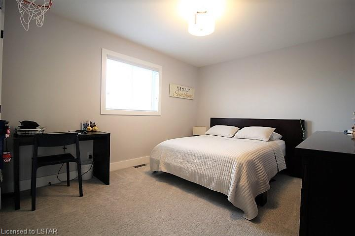 2182 WESTPOINT Heights, London, Ontario (ID 40027119)