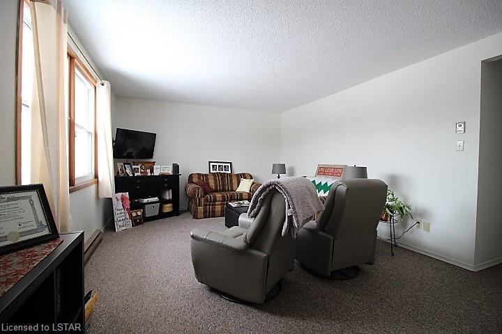 318 WELLINGTON Street, St. Thomas, Ontario (ID 40065187)