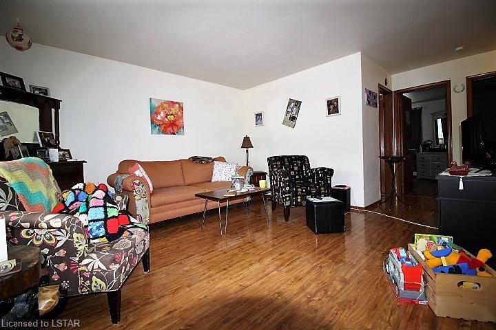 19 JOHNSON Place, St. Thomas, Ontario (ID 40076540)