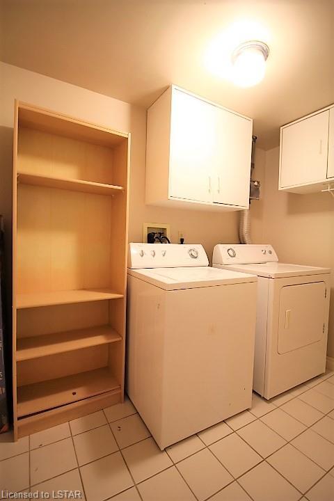 1510 RICHMOND Street N Unit# 601, London, Ontario (ID 40076701)