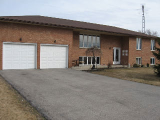 9852 TOWER RD, Central Elgin, Ontario (ID 442142)