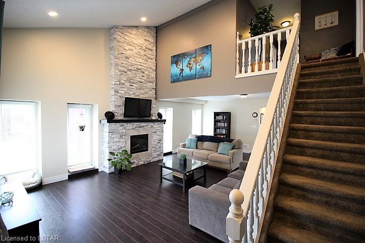 50.5 FAIRVIEW Avenue, St. Thomas, Ontario (ID 40111667)