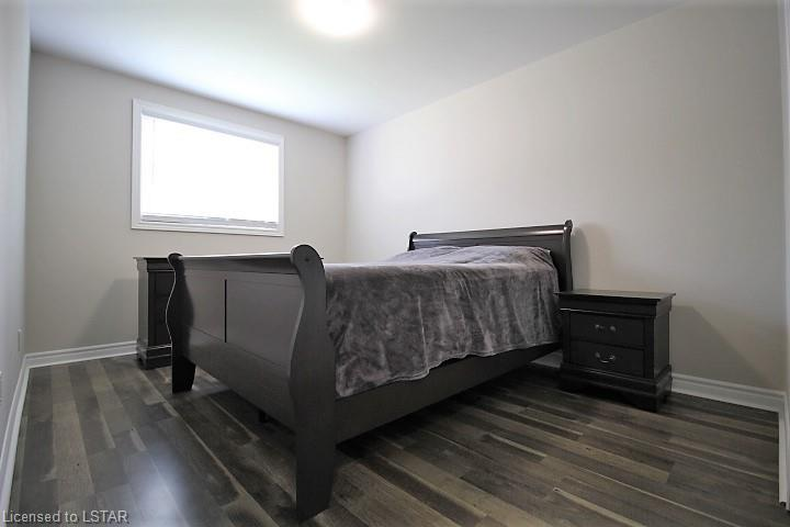 102 SCOTCHMERE Crescent, London, Ontario (ID 40126011)