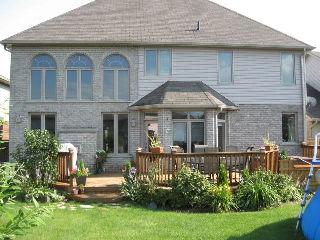 19 REDTAIL CT, St. Thomas, Ontario (ID 443369)