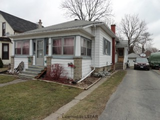 37 OWAISSA ST, St. Thomas, Ontario (ID 495071)