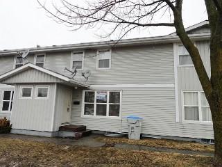 49 ST CHARLES PL, Vanastra, Ontario (ID 538619)