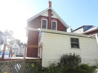 85 ST CATHARINE ST, St. Thomas, Ontario (ID 549645)