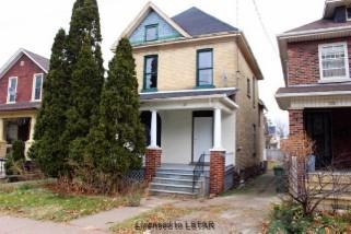 27 PEARL ST, St. Thomas, Ontario (ID 557965)