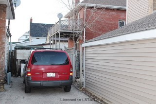 6 HUGHES ST, St. Thomas, Ontario (ID 560090)