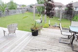 7 HAWTHORN CT, St. Thomas, Ontario (ID 564946)