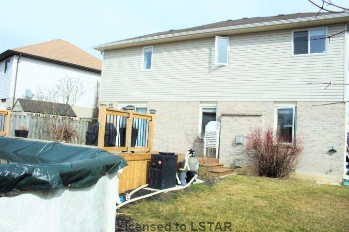 43 PENHALE AV, St. Thomas, Ontario (ID 579112)