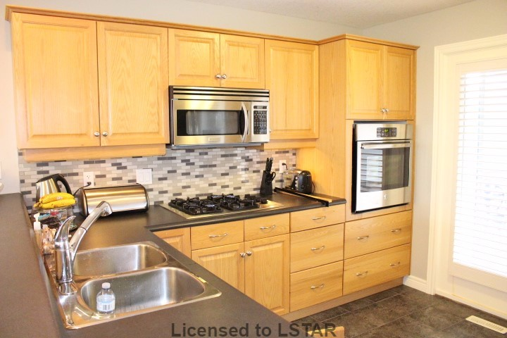 27 FAITH BL, St. Thomas, Ontario (ID 585811)