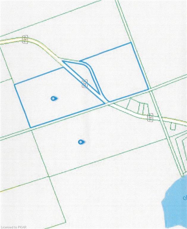 PCL 6774 LT 5 HWY 523 ., Madawaska, Ontario (ID 236558)
