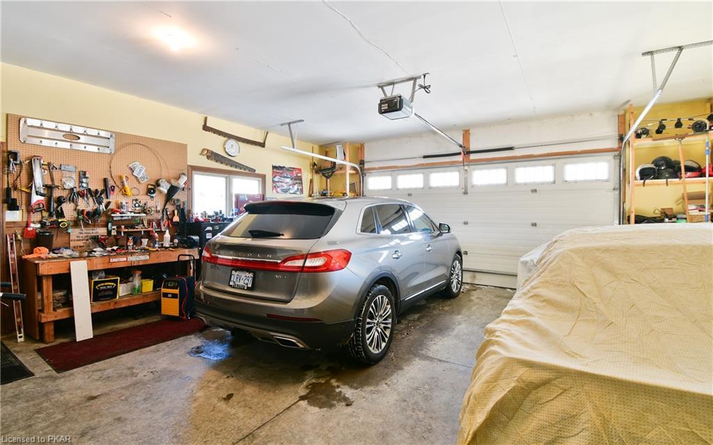 145 ARNOTT Drive, Ennismore, Ontario (ID 244232)