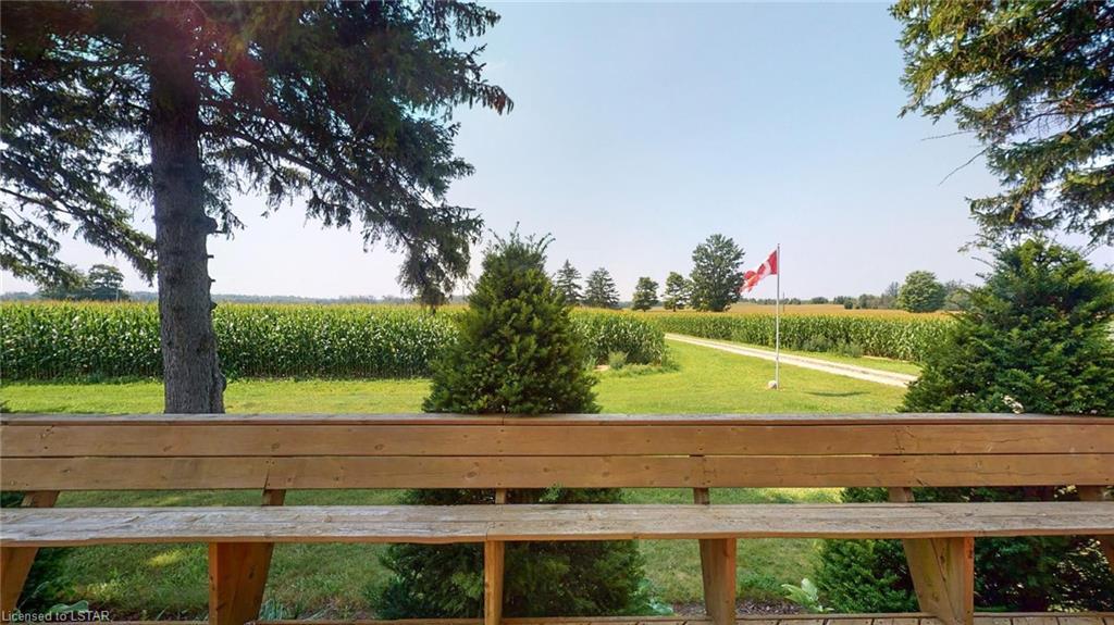 40370 WINTHROP Road, Central Huron, Ontario (ID 40150504)