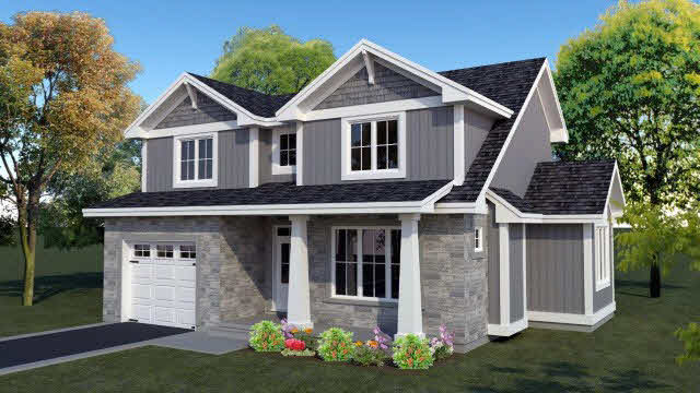 240 MILLPOND Place, Kingston, Ontario (ID K5168622)
