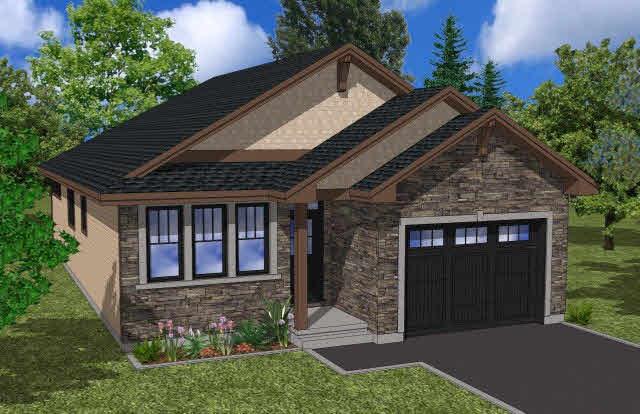 216 MILLPOND Place, Kingston, Ontario (ID K5168626)