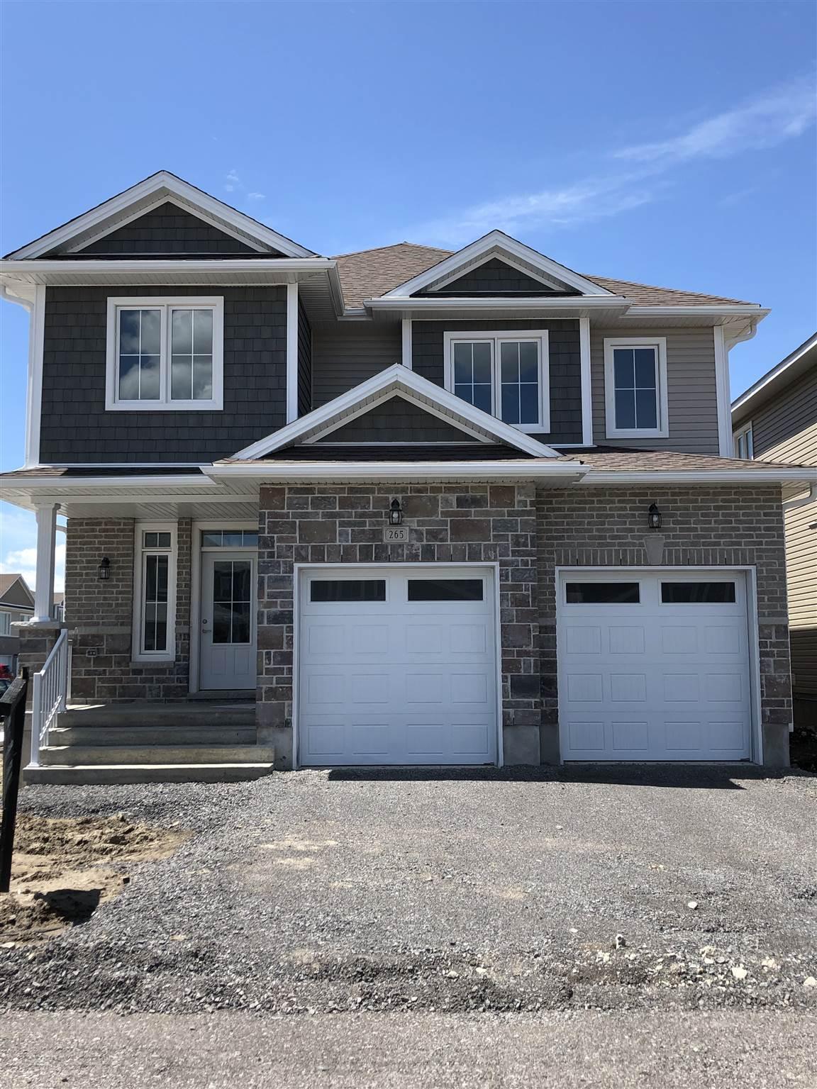 244 Holden Street, Kingston, Ontario (ID K19006444)