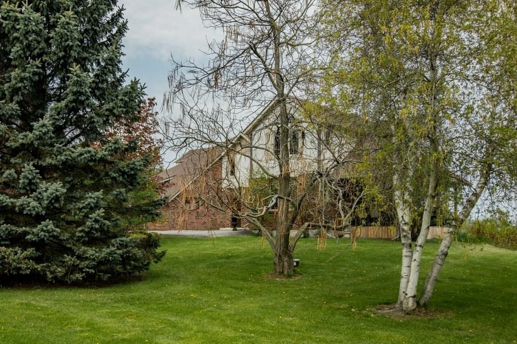 491 River Ridge Drive, Glenburnie, Ontario (ID K19006893)