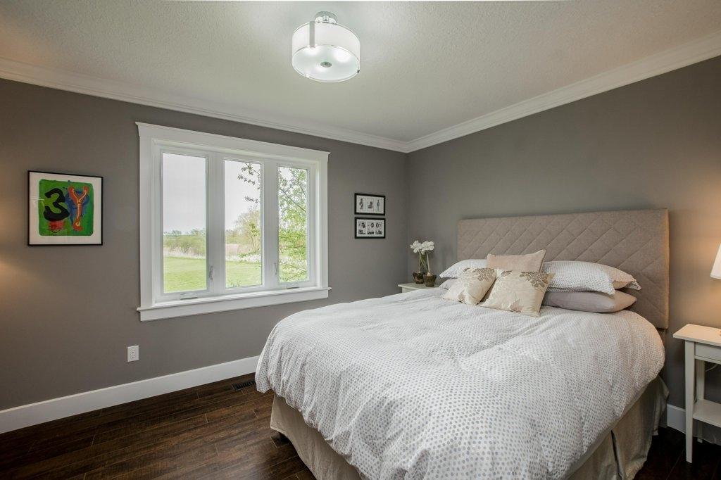491 River Ridge Drive, Glenburnie, Ontario (ID K20000108)